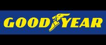 goodyear-v2