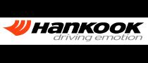 hanook-v2