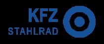 KFZ disky