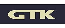 GTK pneumatiky