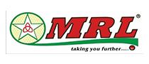MRL pneumatiky