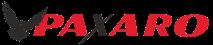 Paxaro logo